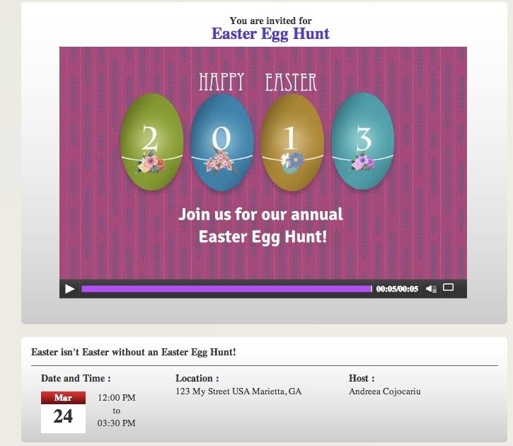 easter-egg-hunt-greetings