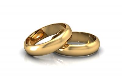 wedding-video-invites
