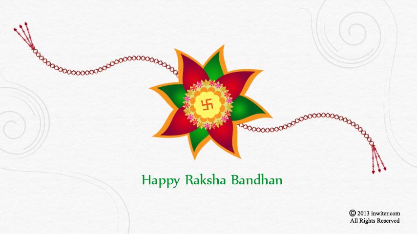 Raksha-bandhan-greetings