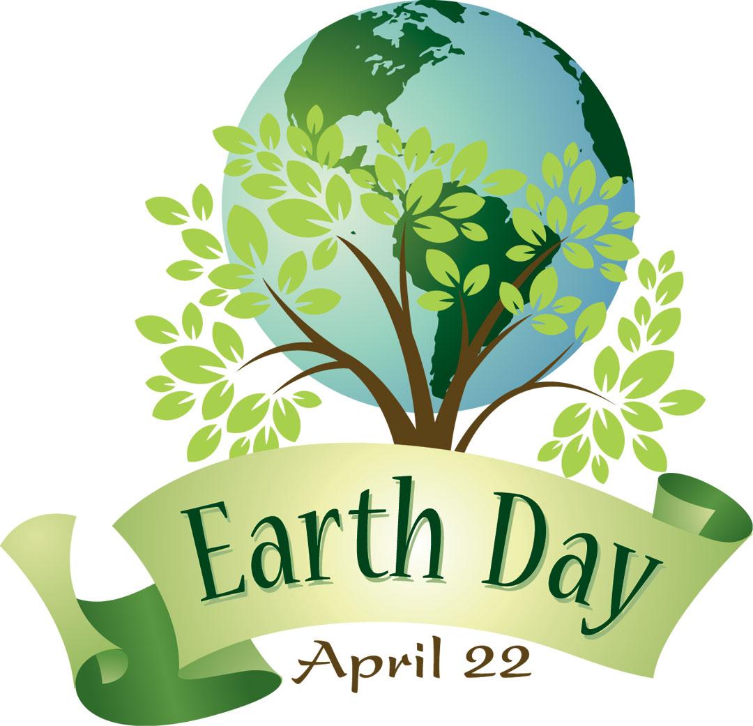 earth-day-greetings