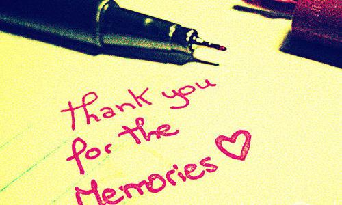 thankyou-greeting