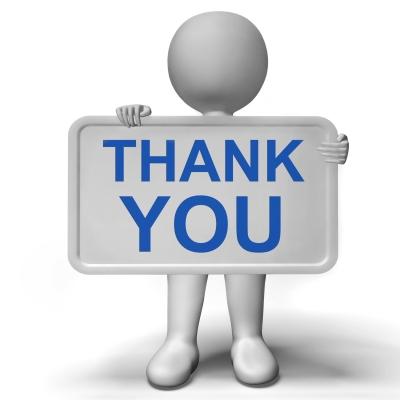 thankyou-video-greetings