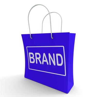 corporate video newsletters branding