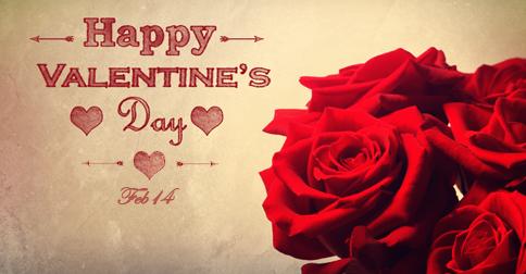 valentines_day_video greeting