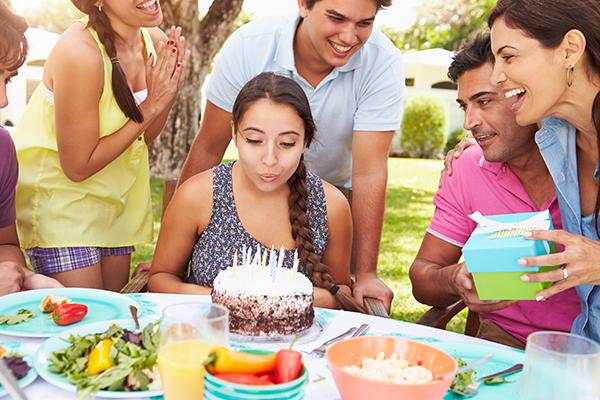 birthday-party-video-invitations
