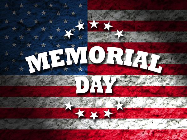 Memorial-day-greeting