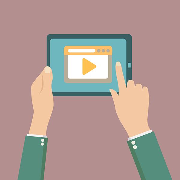 personalized-video-invitations