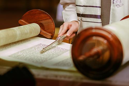 Barmitzvah-video-invitations