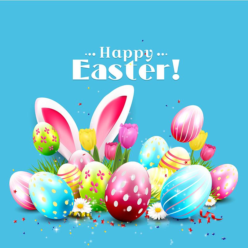 Easter-video-greetings
