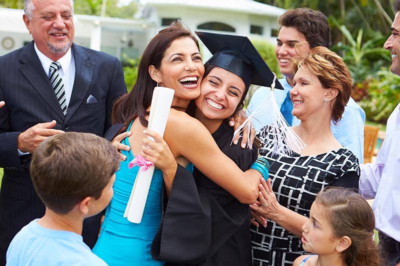 graduation-invites