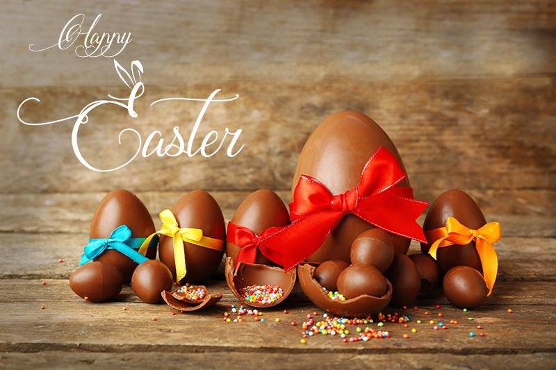 Easter-Greetings-Video