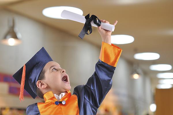 graduation-video-invitations