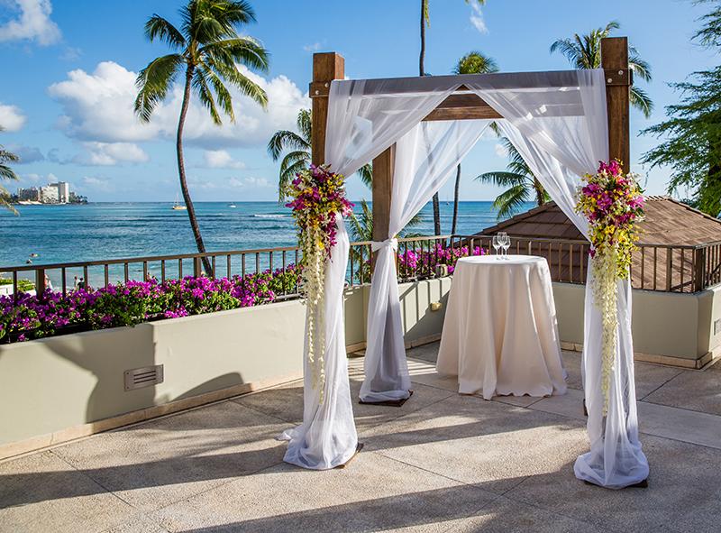 destination-wedding-video