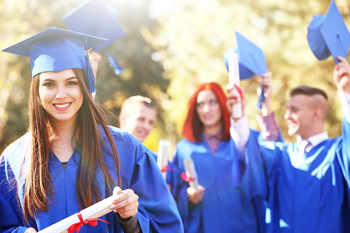 graduation-ceremony-invitation