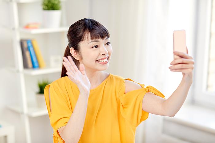 free-video-greetings