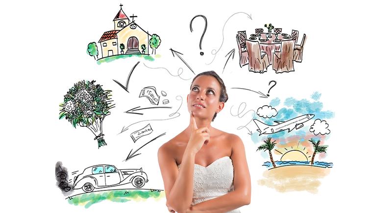 wedding-event-planning