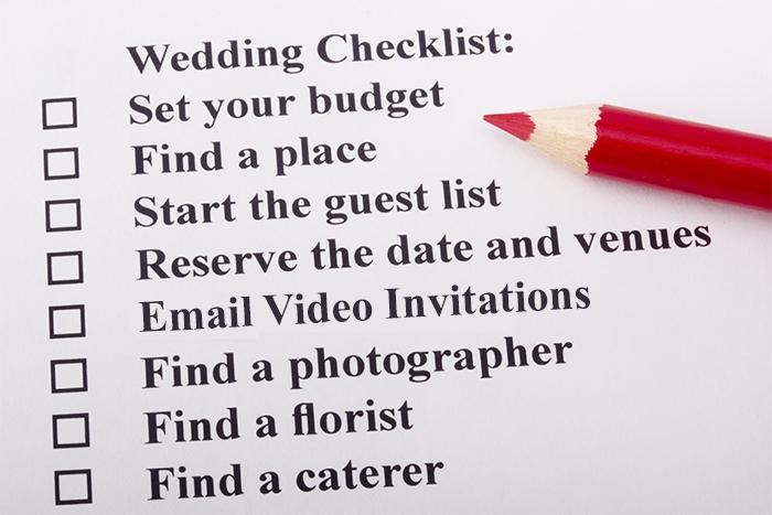 wedding-checklist-2016