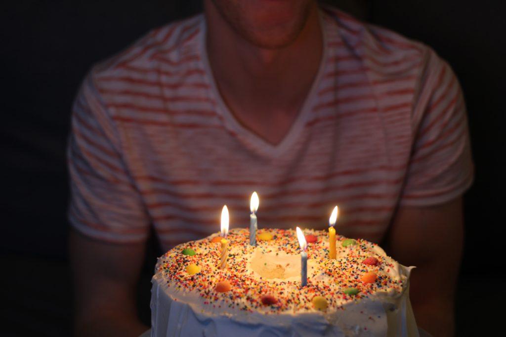 online-birthday-greetings-invites