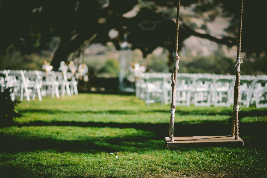 wedding-planning-tips
