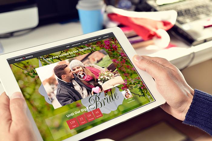 online-wedding-invites