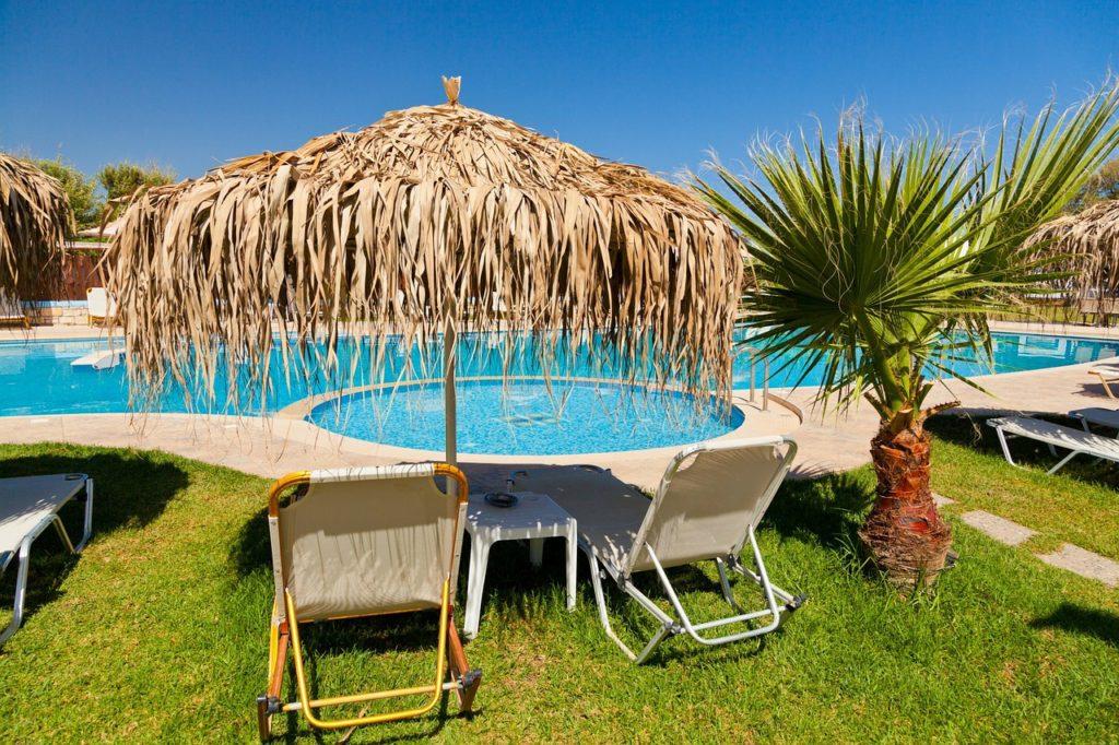 summer_vacation_invitations_Video_online