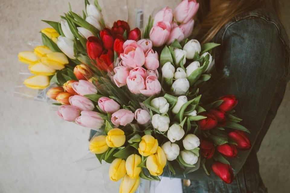 wedding-rose-flowers