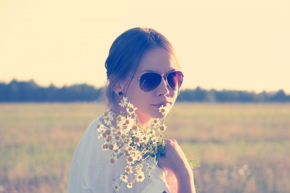 wedding_flowers1