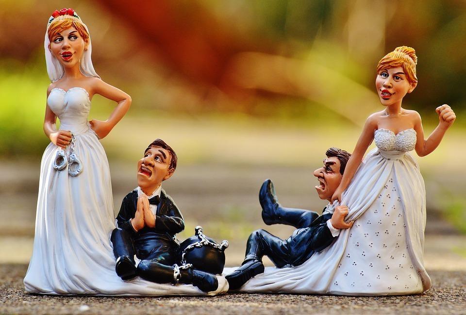 The-fallen-groom