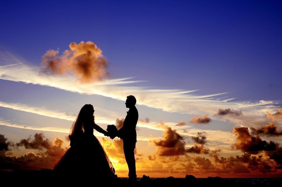 destination-wedding