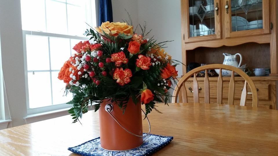 flower-centerpieces