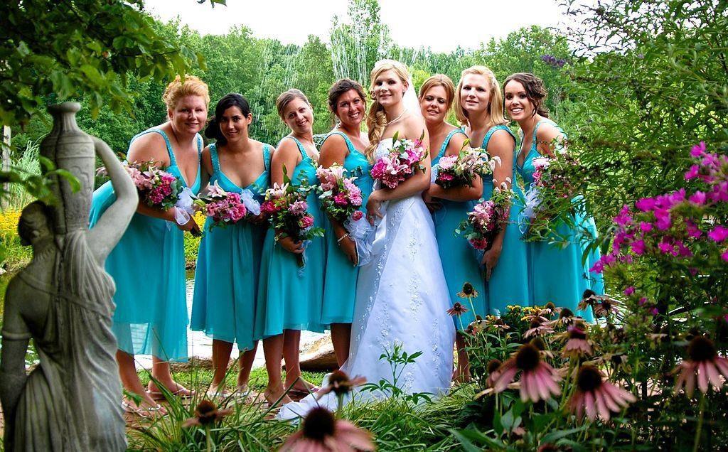 fun-with-bridesmaids