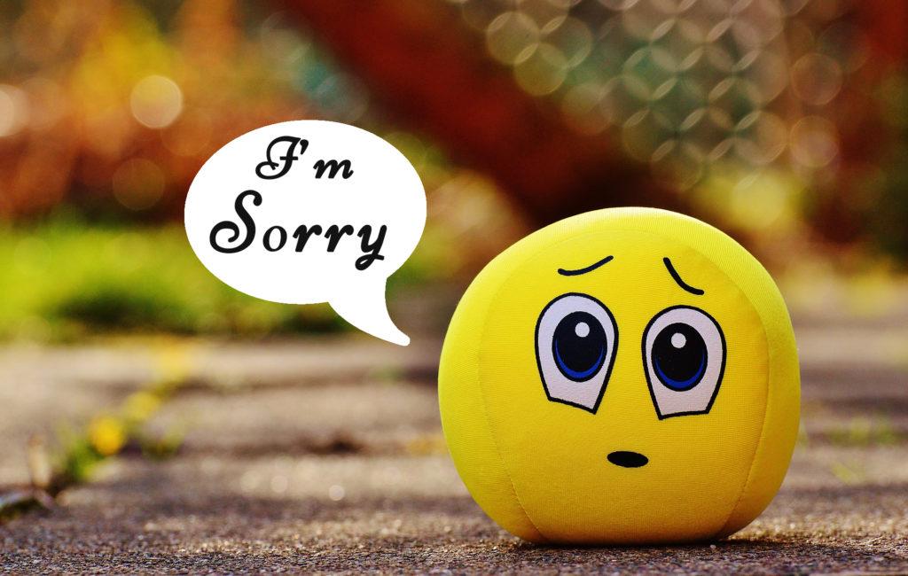 sorry-video-greetings
