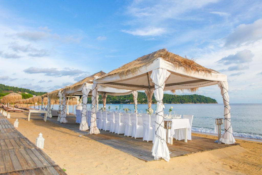 wedding-location