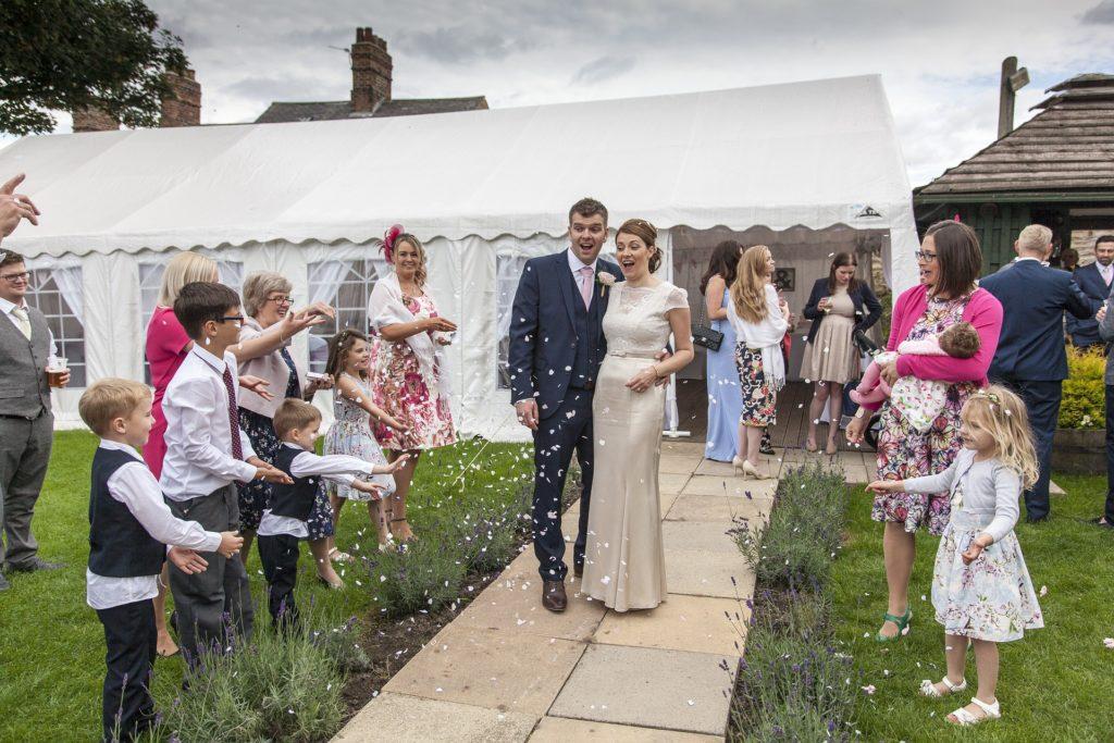 wedding-photo-invitations