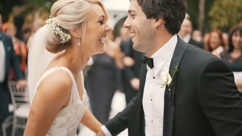 wedding-planning (2)