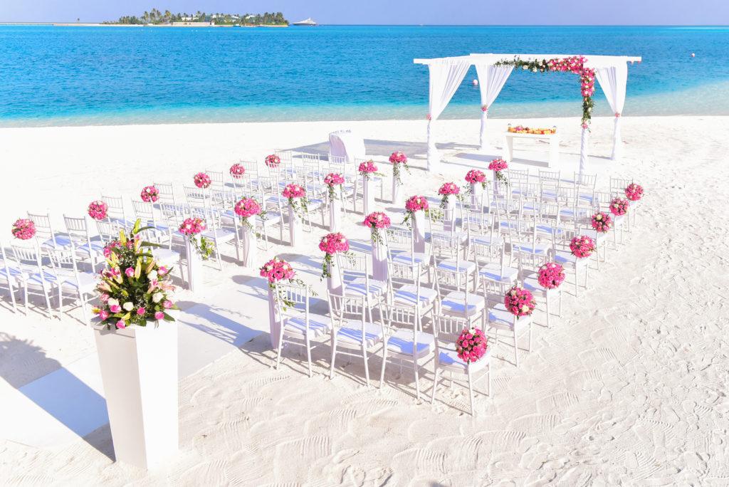 outdoor-wedding-location