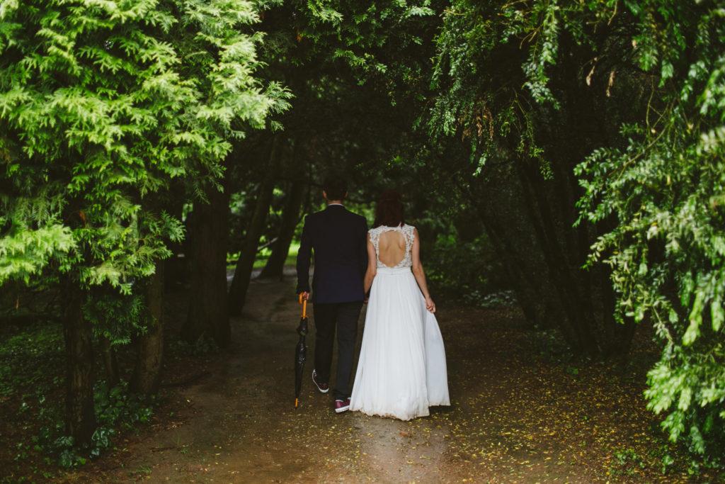 monsoon weddings