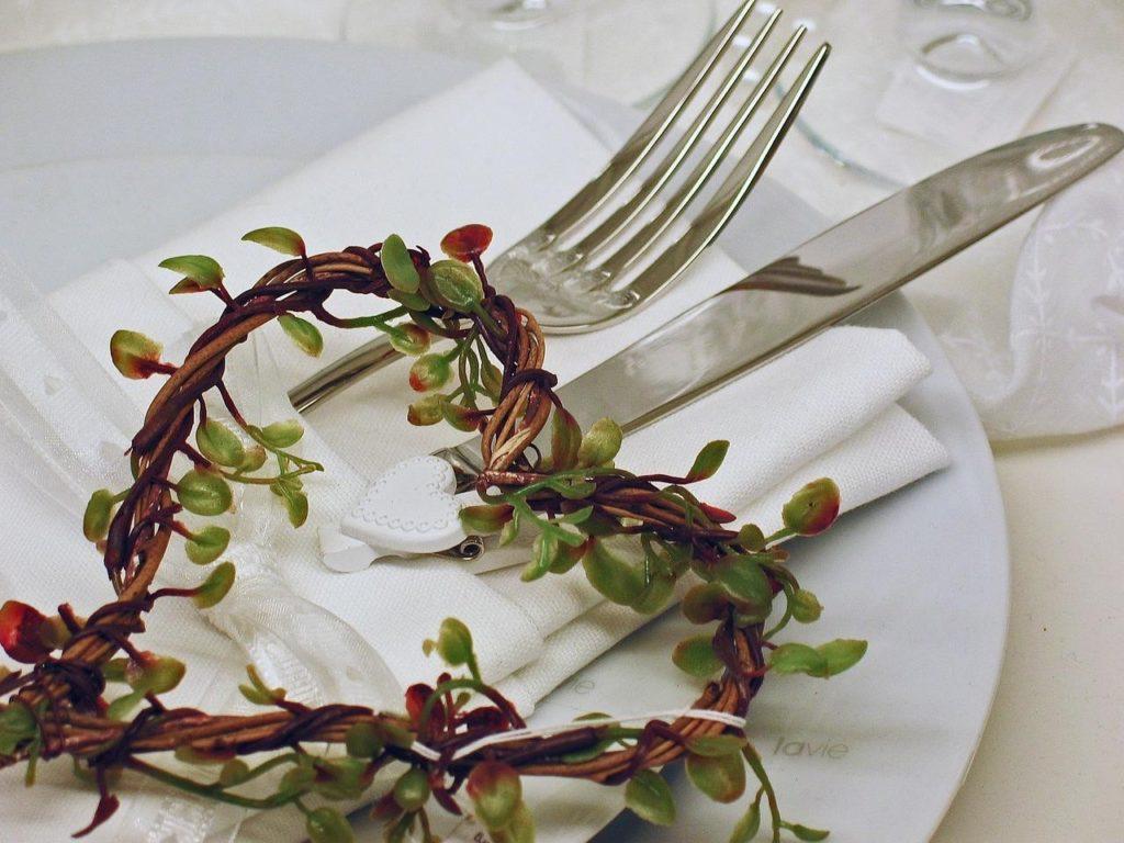 olive-white