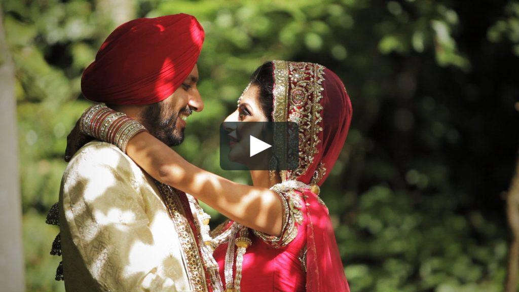 Indian-wedding-invitations-inviter