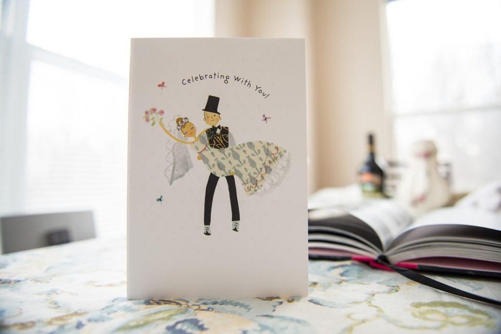 personalized-invitations