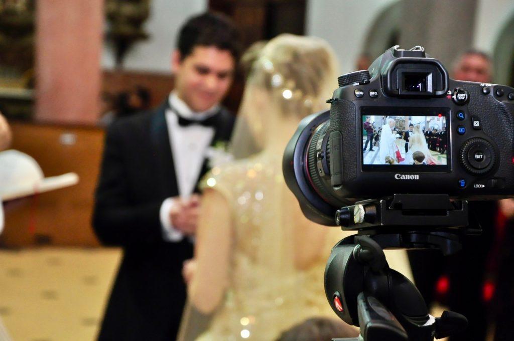 video invites