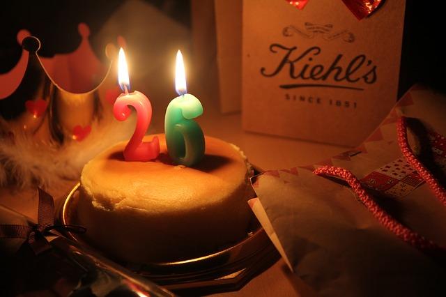 birthday invitation video maker