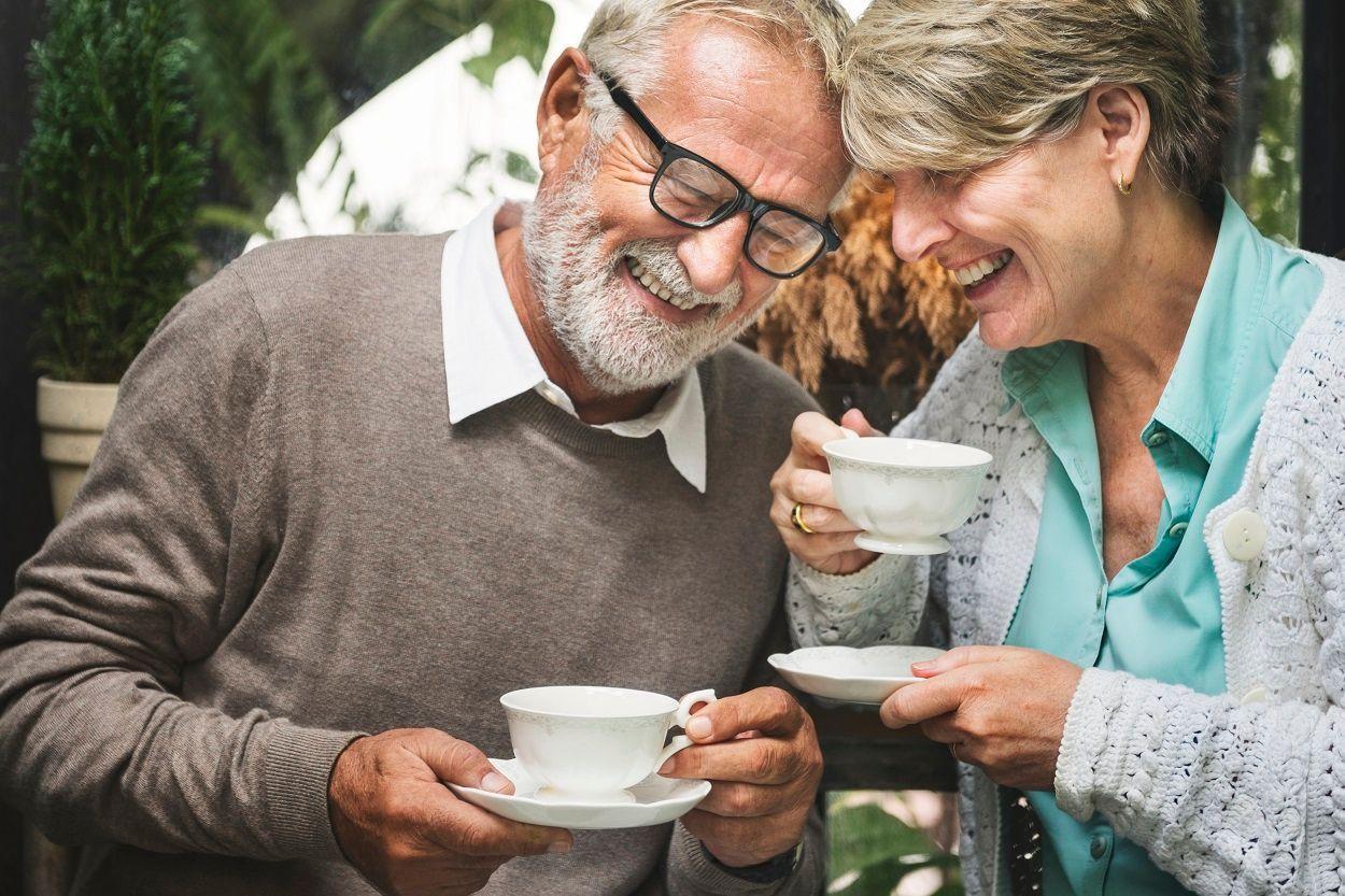 Retirement-party-invitation-videos